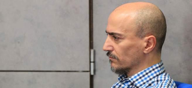 Juan Carlos Aguilar