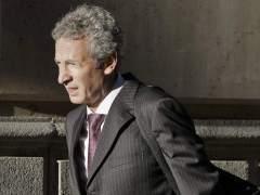 El Juez rebaja a 667.738 euros la fianza de 1,2 millones que puso al PP por la caja B