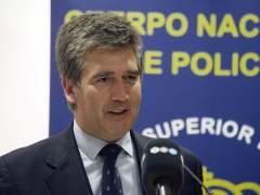 """Cosidó: """"España no merece líderes que se emocionan con agresiones a policías"""""""