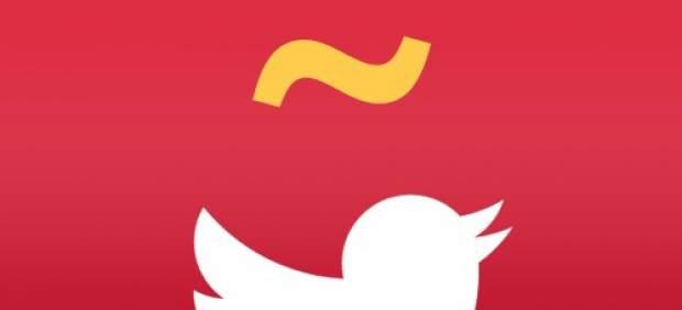 Twitter activa una funcionalidad que detecta 'tuits' violentos