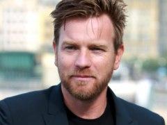 Ewan McGregor protagonizará la temporada 3 de 'Fargo'
