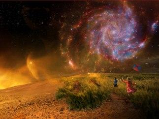 Vida en otros planetas