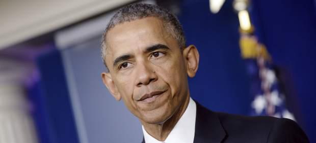 Obama estrena una nueva cuenta de Twitter que gestiona él mismo