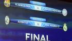 Bar�a-Bayern y Juventus-Madrid