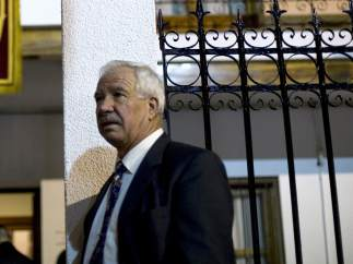 Julio Carabaña