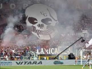 Ultras del Torino