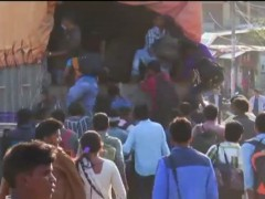 �xodo en Katmand�