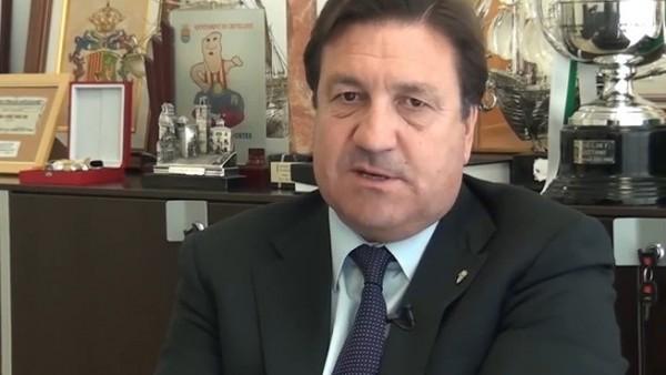 José Sepulcre