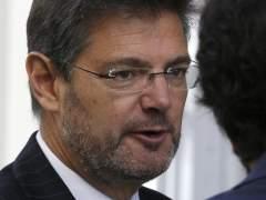 """Catal� muestra su """"sorpresa"""" por el archivo del 'caso Zapata'"""