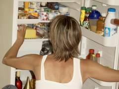 Orden y salud: c�mo organizar la nevera
