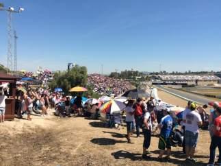Gran Premio de Jerez