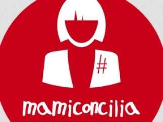 Un a�o de #mamiconcilia
