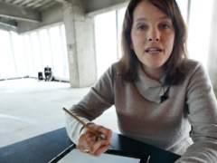 Acer Iconia Tab 10, la tableta que usa l�pices de verdad