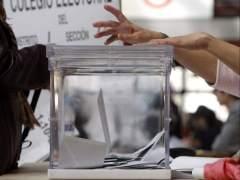 Vascos y gallegos en el extranjero tienen hasta el sábado para pedir el voto
