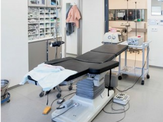 Dream Medical Gruop, 6th Floor