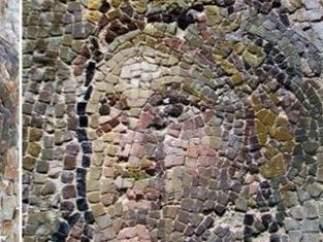 Mosaicos turcos