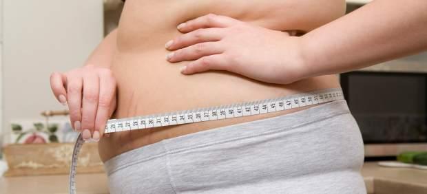 La OMS alerta de una gran crisis de obesidad en Europa para 2030
