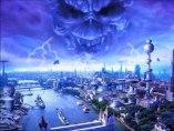 Brave New World, álbum de Iron Maiden