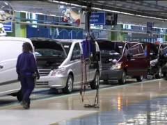 Aprueban el Movea y el PIVE 8 para incentivar los coches limpios y seguros