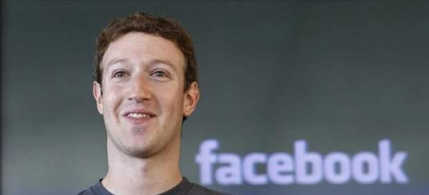 Egipto bloquea un software de Facebook por no permitir al Gobierno vigilar a los usuarios