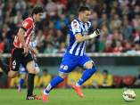 Athletic-Deportivo