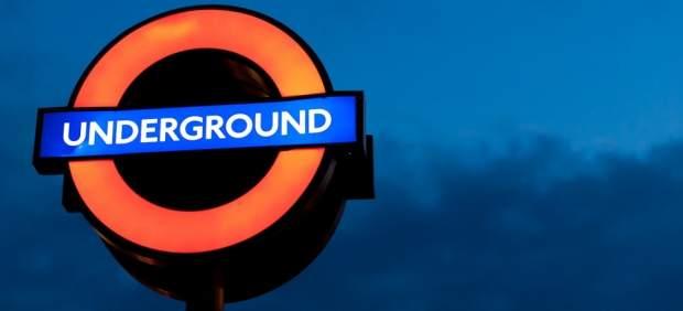 El servicio nocturno del metro de Londres se inaugurará el próximo mes de agosto