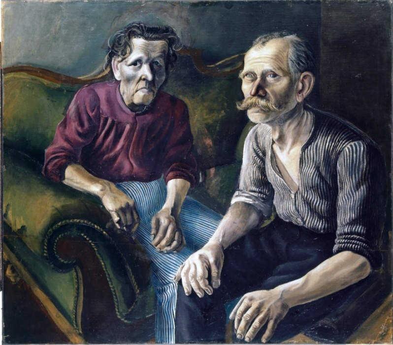 Art Painting New Berlin