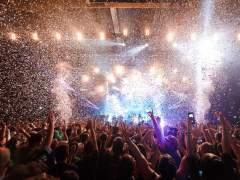 10 festivales de música para viajar este verano