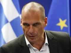 Varufakis confirma que Grecia no pagar�
