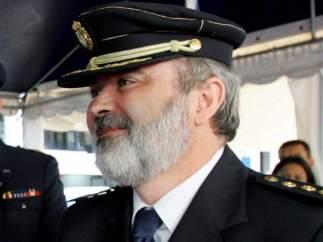 Jesús Figón