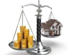 Tasaciones: la mitad en 2015, para pedir hipoteca