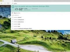 Microsoft Edge pone en peligro todas tus contraseñas