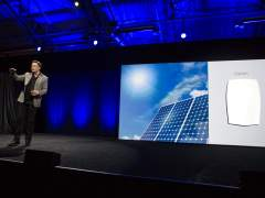 Musk afirma que el fondo soberano saudí quiere sacar a Tesla de la bolsa