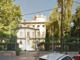 Escuela de Reus