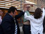 Boicot a Rajoy