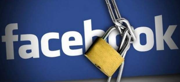 Archivos 'online', cuentas en redes sociales... ¿Qué pasa con la vida digital después de morir?
