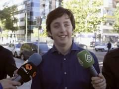 La Audiencia de Madrid devuelve el pasaporte al 'pequeño Nicolás'