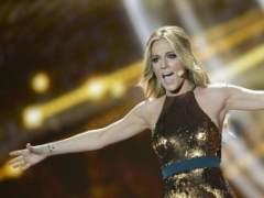 Eurovisi�n 2015