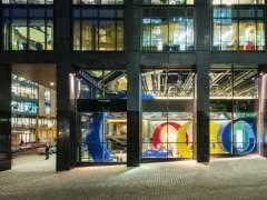18.000 emprendedores pasan por el Campus Google Madrid