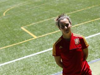 Priscila Borja