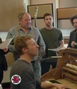 El musical de Coldplay sobre Juego de Tronos