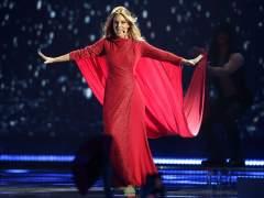 TVE revela cuánto costó Eurovisión en la edición de Edurne