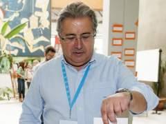 Juan Ignacio Zoido