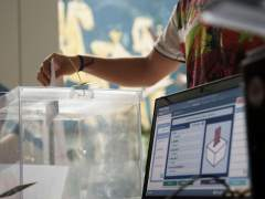 El PP ganar�as las generales y sube en estimaci�n de voto