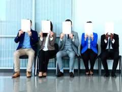 El 75% de las ofertas de empleo están ocultas