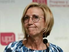 Rosa D�ez