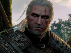 The Witcher 3: Wild Hunte