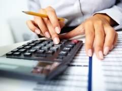 Cómo quedan los alquileres en la Renta 2015