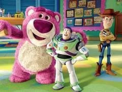 'Los Increíbles 2' y 'Toy Story 4' tienen nuevas fechas de estreno