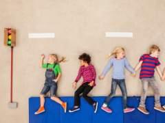 Velocidad y uso de m�vil, las normas que m�s infringen los conductores ante sus hijos